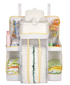 Dex Baby Nursery Organizer Only 1349 Sweet Sweet Nursery Baby