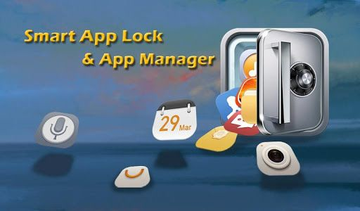 Smart App Lock SMS, Contacts, Gmail, Facebook, Gallery, Market, Settings, Calls and any app you choose, with abundant options, protecting your privacy.<br>Smart App Lock can also uninstall you app on the phone, and open the special  app.<p>Smart App Lock  can also hide pictures and videos. <br>Selected pictures vanish from your photo gallery, and stay locked behind an easy-to-use PIN pad. <br>With Smart App Lock, only you and just your can see your hidden pictures. Privacy made easy!<br>★…
