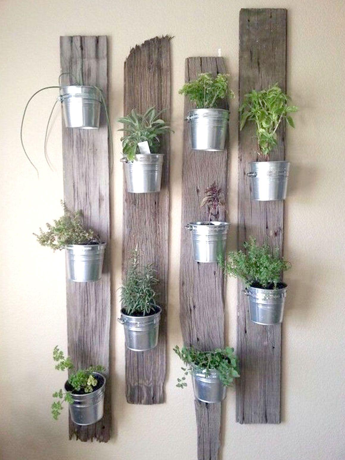 Photo of 6x ein Kräutergarten in Ihrer Küche – My Simply Special