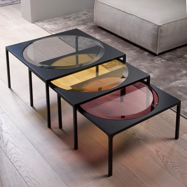 rulli by luca nichetto for gallotti radice milan 2012 furniture pinterest mobilier de. Black Bedroom Furniture Sets. Home Design Ideas