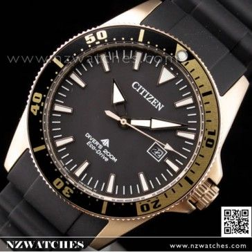 BUY Citizen Eco-Drive Promaster Screw Lock Crown 200M Diver Watch  BN0104-09E - Buy Watches Online  52e5454876b4