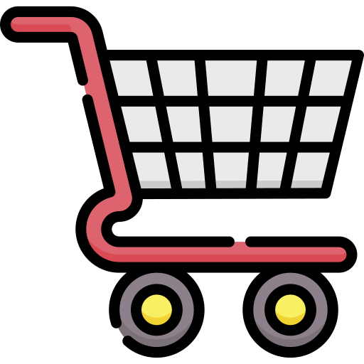 Shopping Cart Free Vector Icons Designed By Freepik Free Icons Icon Design Vector Icon Design