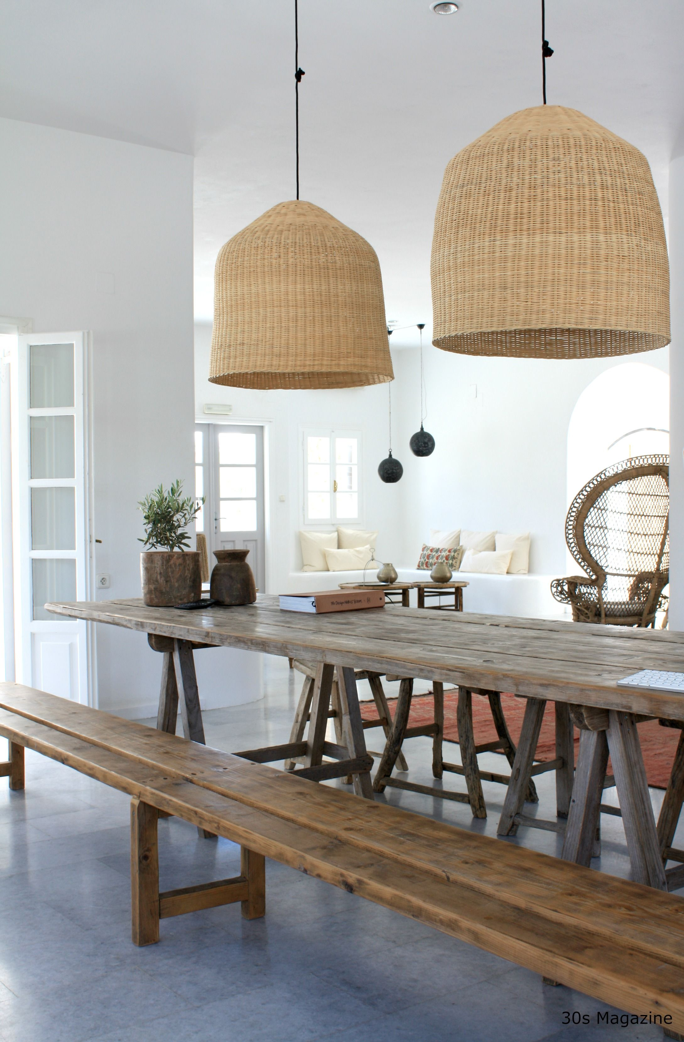 Cute Basket Pendant Light About Remodel Inspirational Home