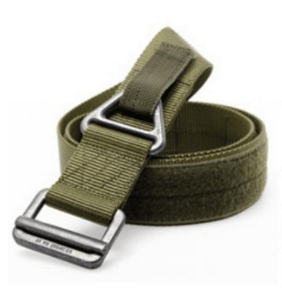 Home Military Belt Tactical Belt Belt
