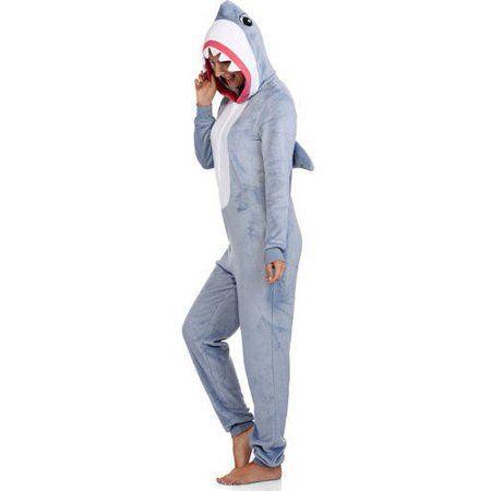 Prestigez The Grinch Boys Pajama Onesie Merry Whatever Hooded Costume Union Suit