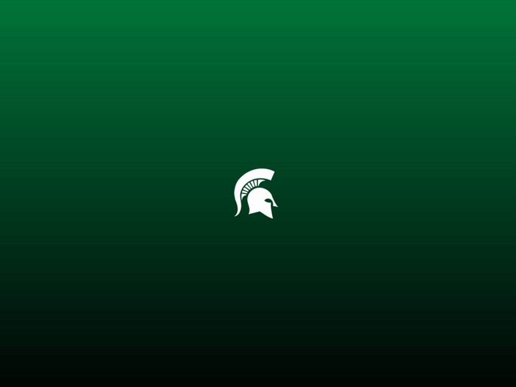 Michigan State University Wallpapers Browser Themes More Michigan State Football Football Wallpaper Michigan State