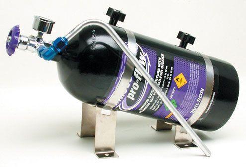 pro flow nitrous oxide systems wilson nitrous wiring diagram pro flow nitrous oxide systems wilson nitrous wiring diagram wilson get image