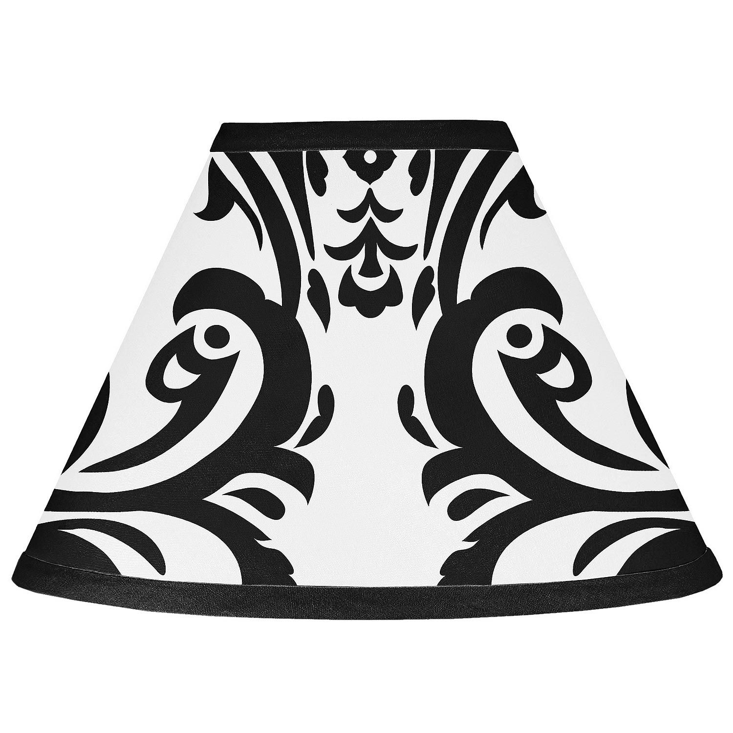 Image result for design for lamp drawing   Besties   Pinterest   Besties for Drawing Lamp Shade  53kxo