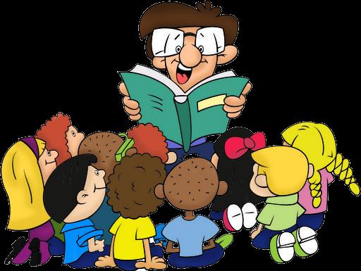 Resultat d'imatge per imatges de nens llegint i escrivint ...