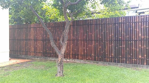 bamboo panels melbourne google search