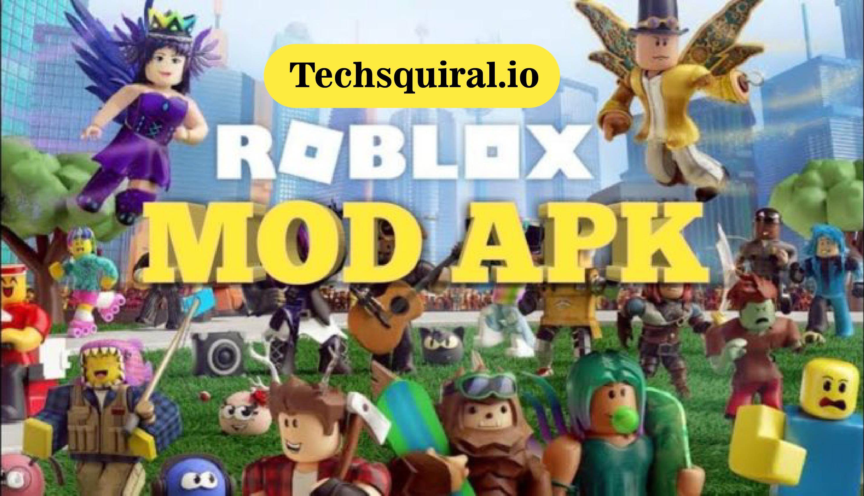 Roblox Mod Apk Roblox Download Told You So Roblox