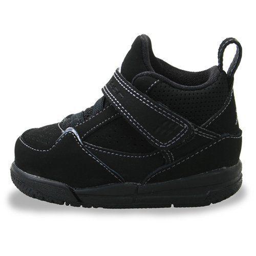 Skechers Kids' Hydro Lights Water Resistent Sneaker Pre