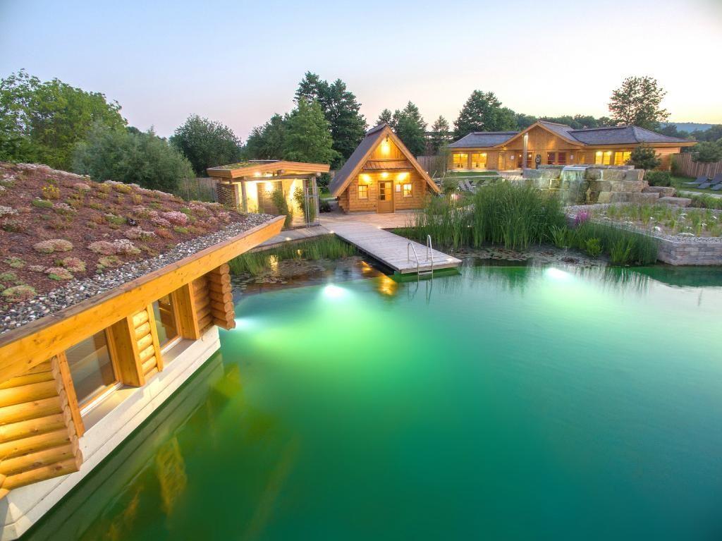 Obermain Therme Trip Advisor Germany House Styles