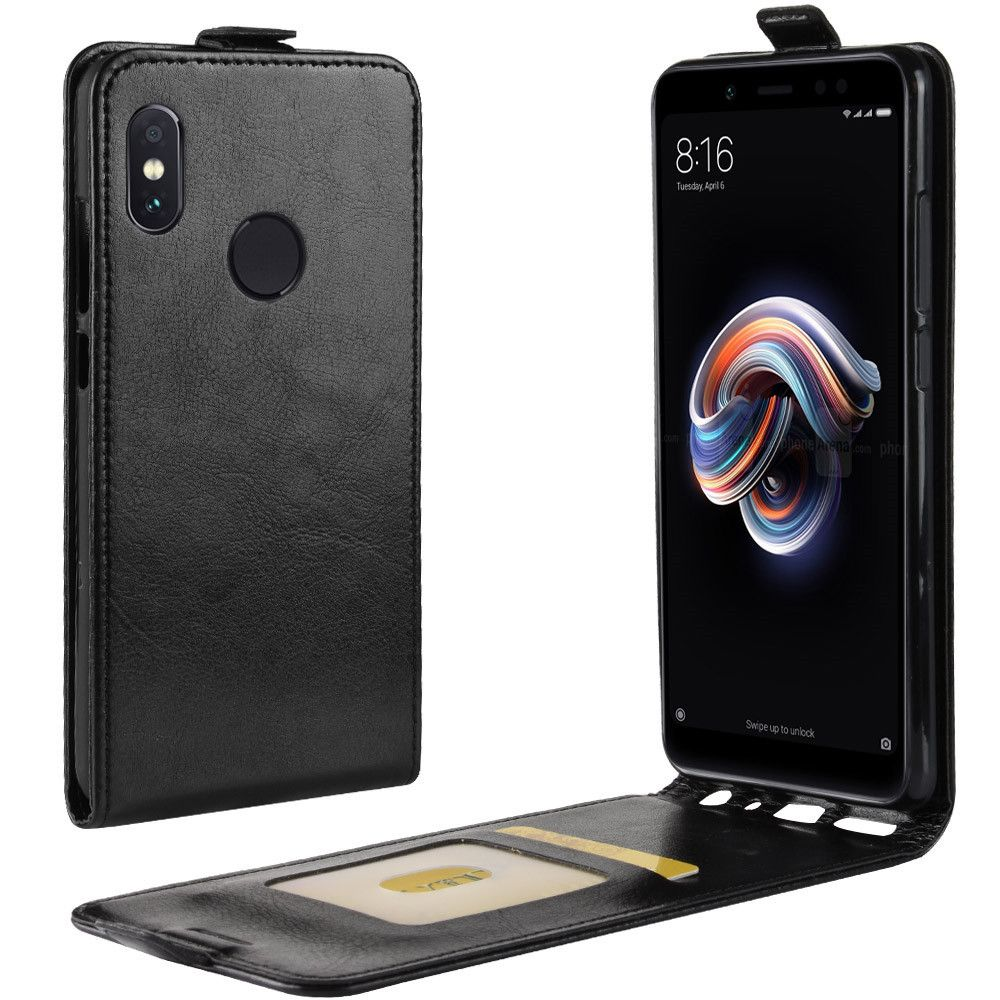 Global Version Xiaomi Redmi Note 5 Octa Core Miui 9 4g Phone W 4 64g Gold With Images Phablet Xiaomi Face Id