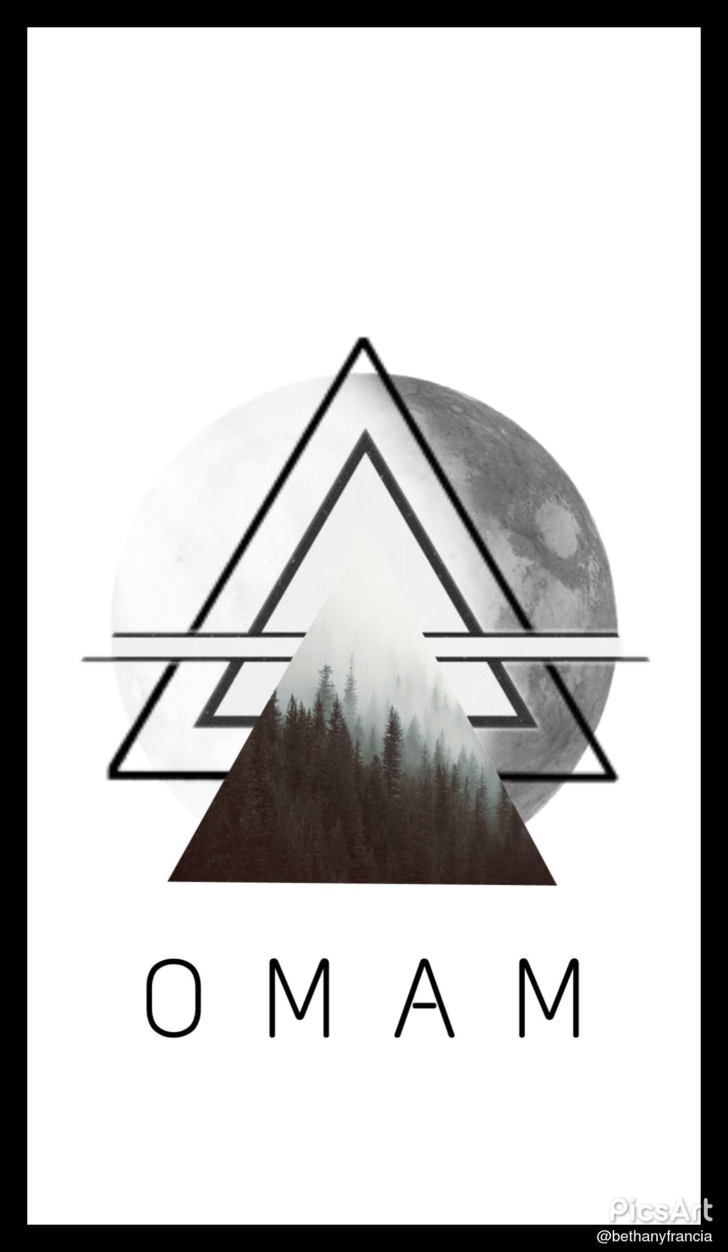 Of Monsters And Men Minimalist Wallpaper For Iphone Check