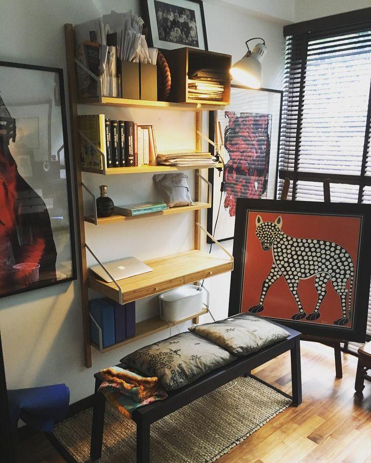 v sledek obr zku pro svaln s ikea ikea pinterest. Black Bedroom Furniture Sets. Home Design Ideas
