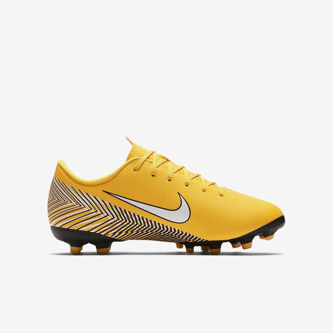 New York chaussures classiques chaussures junior nike neymar