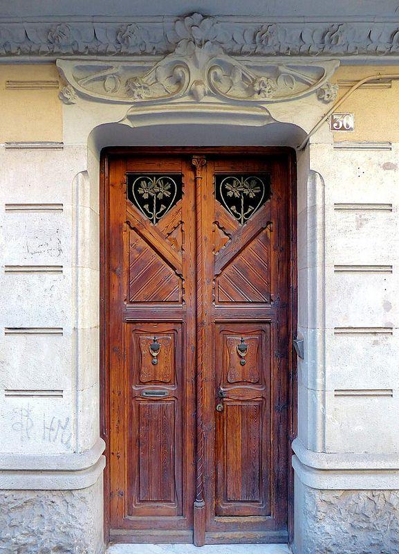 Barcelona – Concord 030 b 4