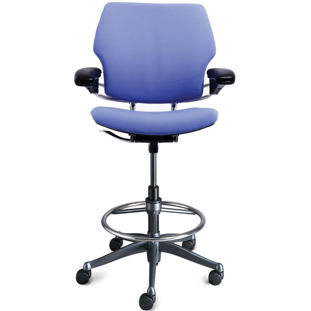 Drafting Chair For Standing Desk Stuhlede Com Counter Height Office Chair Office Chair Drafting Chair