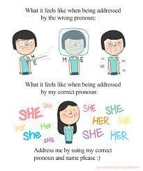 Image result for transgender quotes mtf | UpliftingShit ...