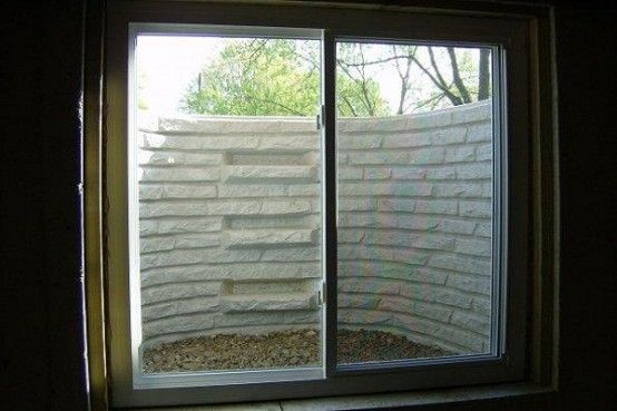 Ideas Egress Basement Escape Windows Basement Bars Ideas Waterproof - How much does it cost to replace a bathroom window