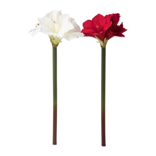 ikea smycka fleur artificielle fleur artificielle qui. Black Bedroom Furniture Sets. Home Design Ideas