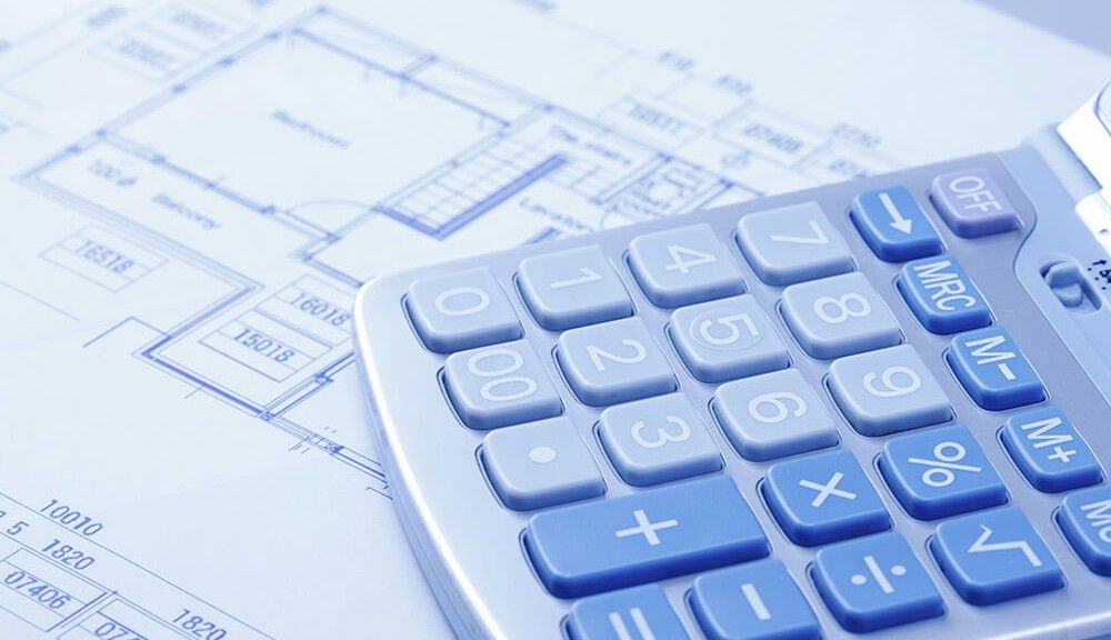 Use the interactive home loan calculator to calculate your