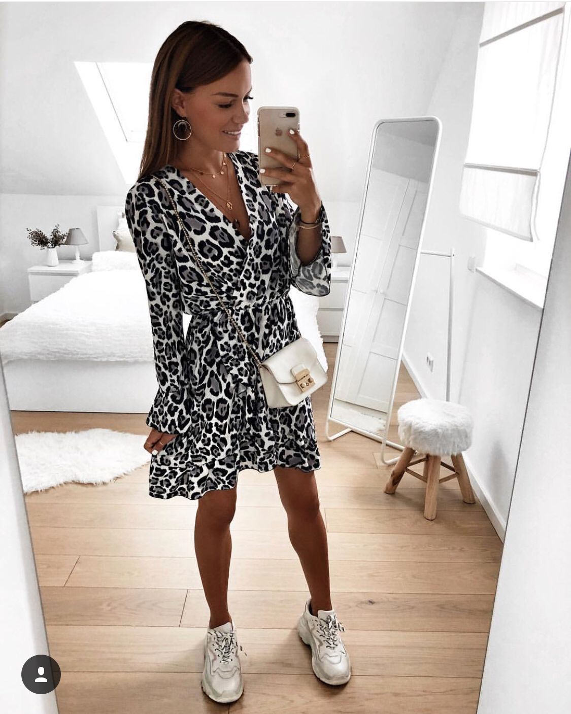 Photo of #мода  #ootd  #outfit #outfitfall  #outfitoftheday #fashion  #streetstyles
