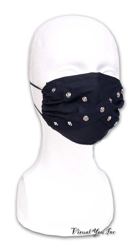 estilo surgical mask