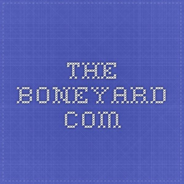 the-boneyard com | UConn Huskies | Uconn huskies, Husky