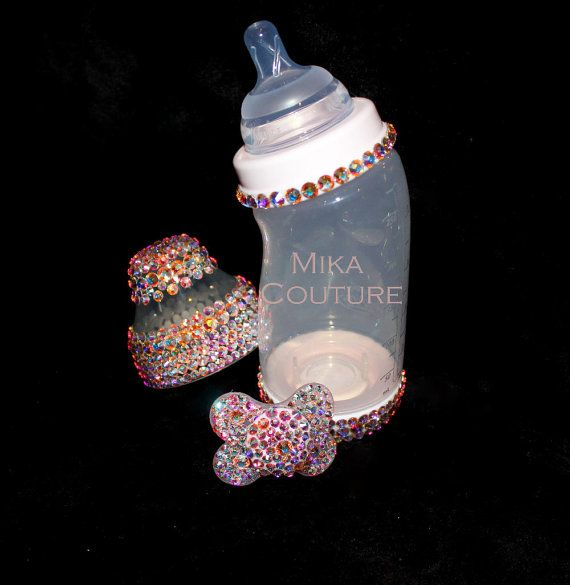 Baby Bling Shoes Uk