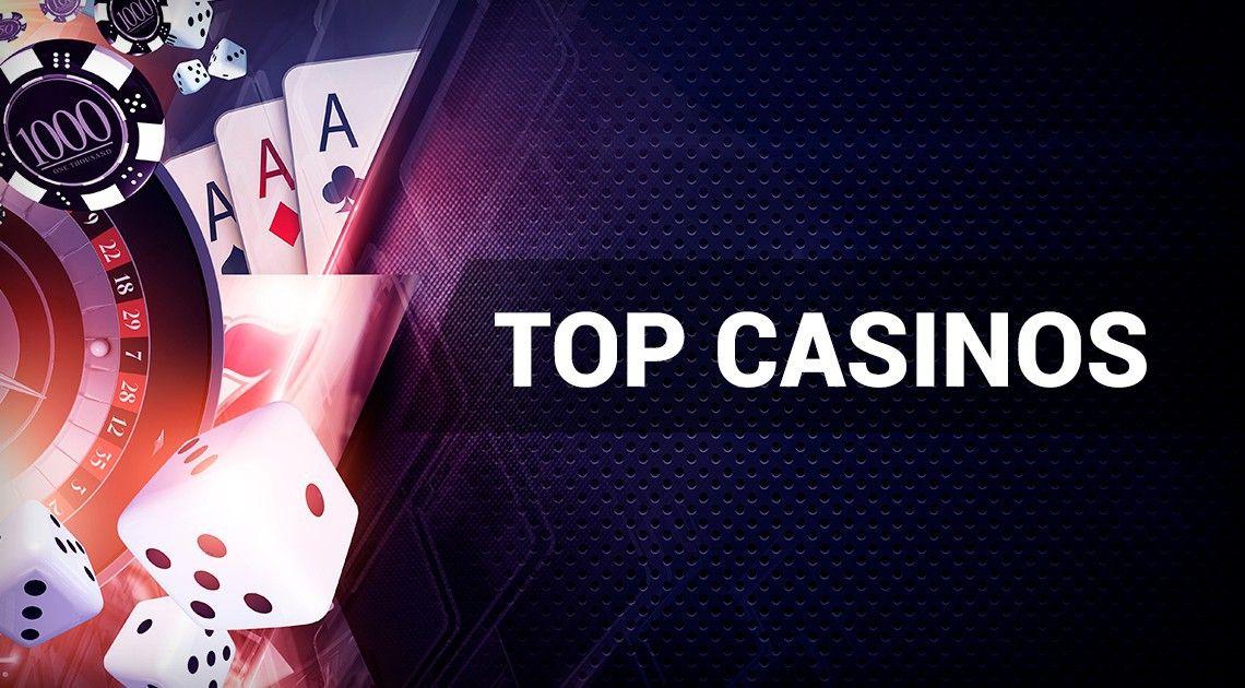 Надежные онлайн казино рейтинг казино в будапеште на карте