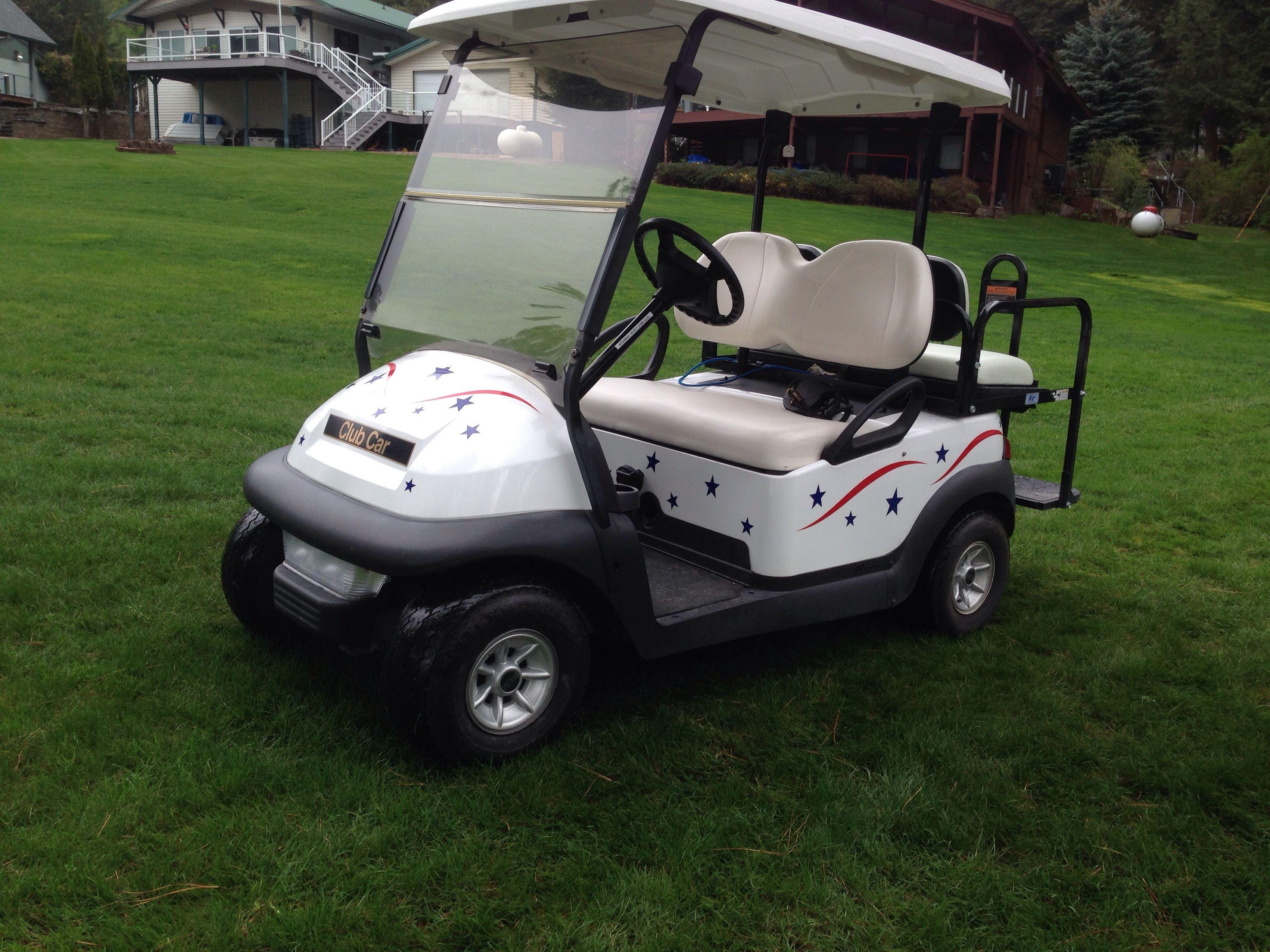 Pin by StickerChef on Golf Carts Go Karts Decals Stickers ... Gator Golf Cart Decals on gator utility cart, gator atv, sun mountain cart, used ez go electric cart, gator motorsports go cart,
