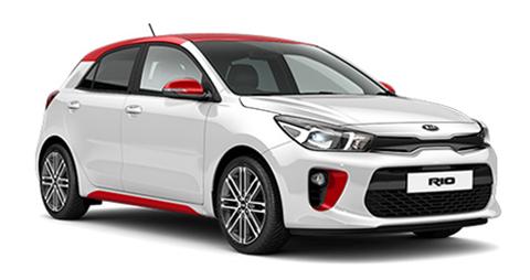Hugedomains Com Shop For Over 300 000 Premium Domains Kia Rio Kia Car Accessories