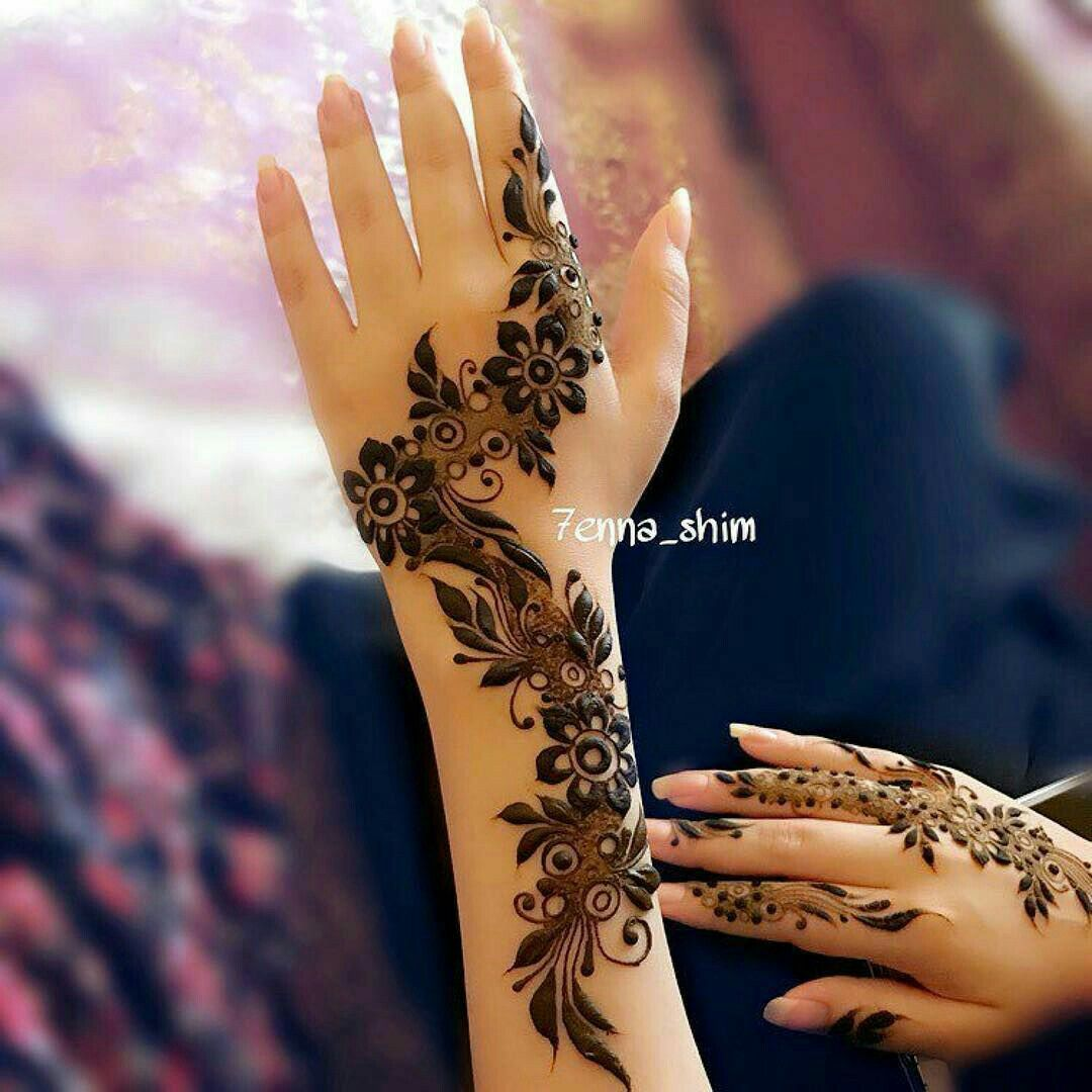 Pin by umme on heena mehandi bail design pinterest hennas mehndi tattoo henna mehndi lace tattoo henna tattoos mehendi arabic henna leg henna tatoos mahndi design thecheapjerseys Image collections