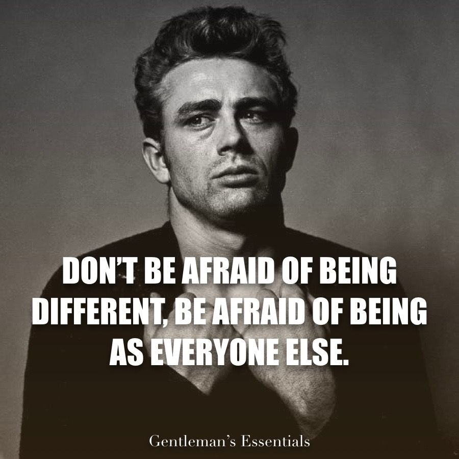 james dean citater Gentleman Quotes .gentlemans essentials.| James Dean  james dean citater
