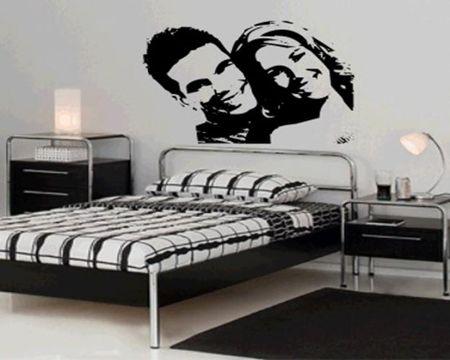 desenhos-na-parede-casais-apaixonados