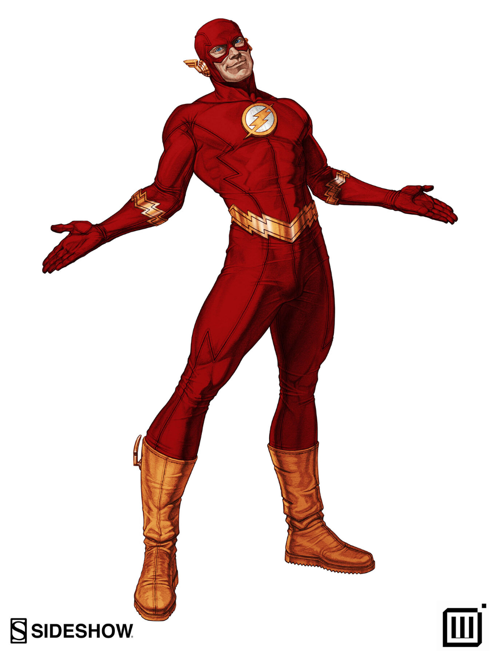 Pin On Flash