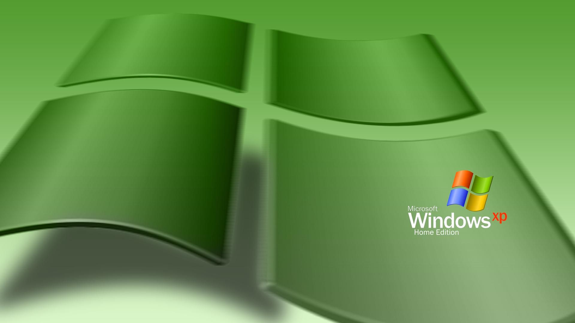 Windows XP Home Edition Wallpaper WallpaperSafari
