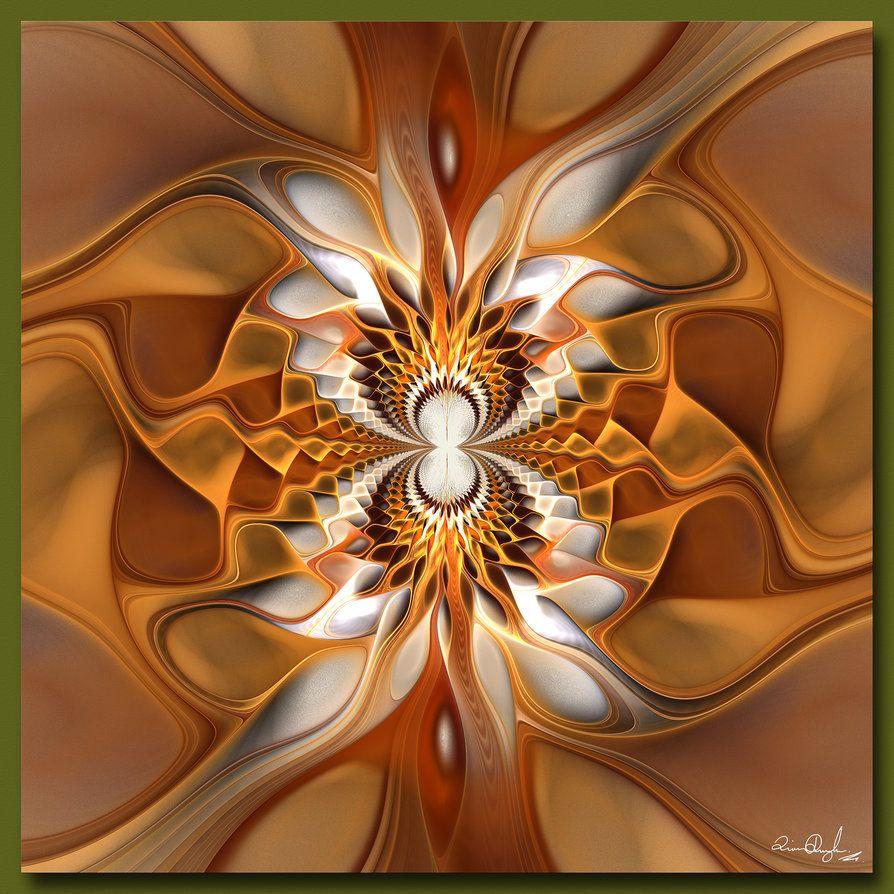 AMar17-170428-1m By Solankii.deviantart.com On @DeviantArt