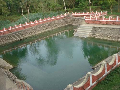 Assamhttp://hindutva.info/top-15-hot-springs-of-india-truly-incredible/