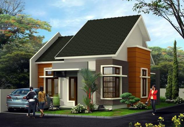 cara renovasi rumah dengan biaya murah kredit renovasi