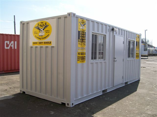 20 Office Container Custom Storage Containers Pinterest