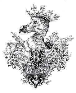 BZOL-WORKS - BZOL Art and Jewelry シルバーをメインに使ったハンドメイド ジュエリー・アートのブランド