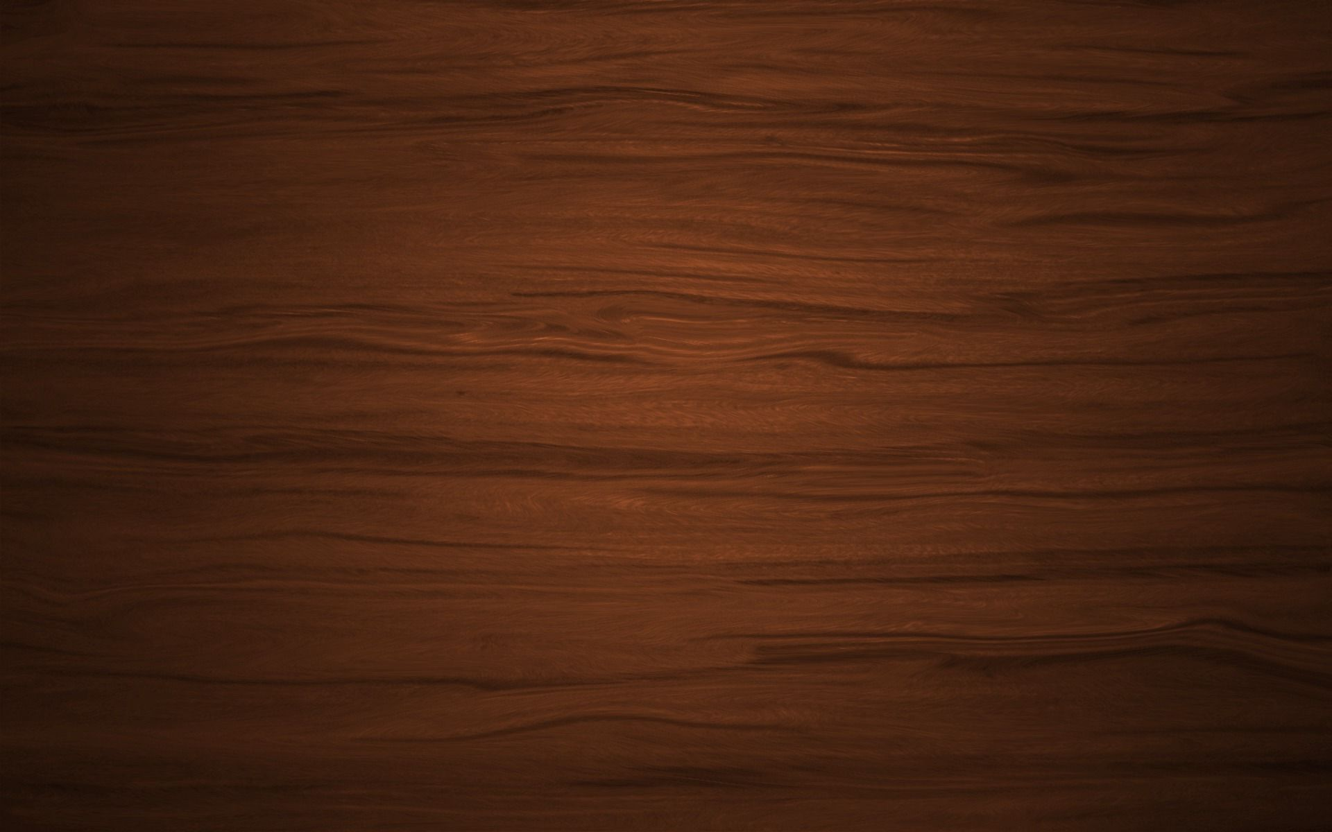 wood texture 질감