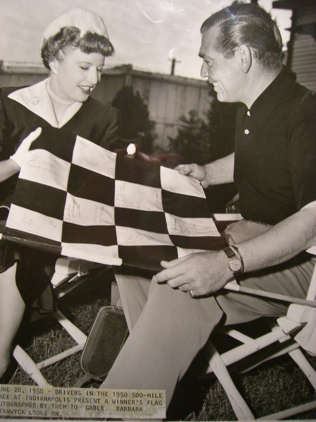 Pin By Frances Russell Vallejo On Barbara Barbara Stanwyck Clark Gable Movies Hollywood Legends