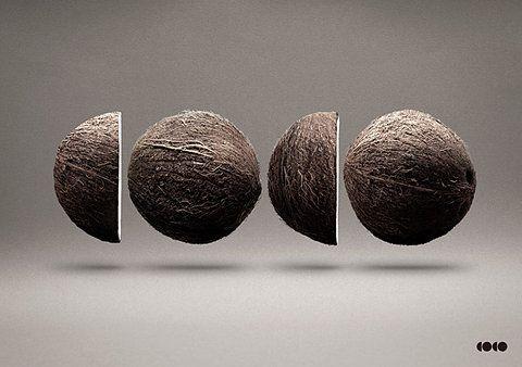 http://www.behance.net/Gallery/coco/307178