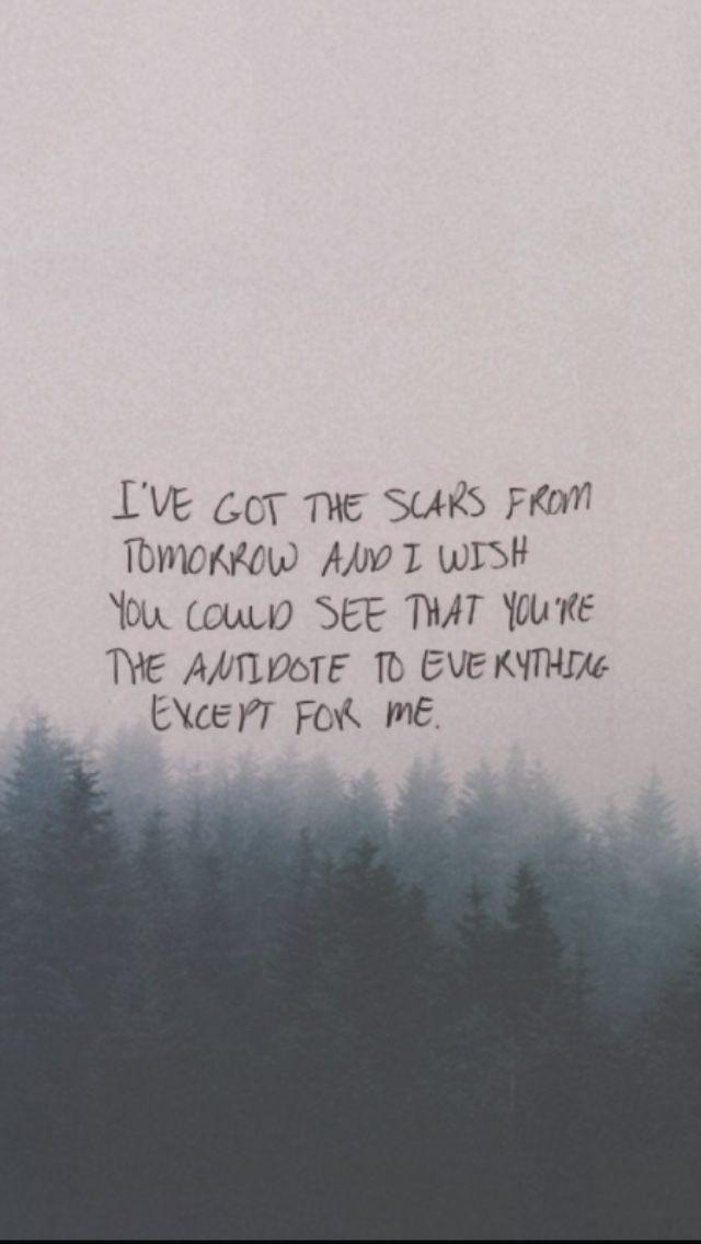Fob Lockscreens Fall Out Boy Lyrics Fall Out Boy Quotes Fall Out Boy