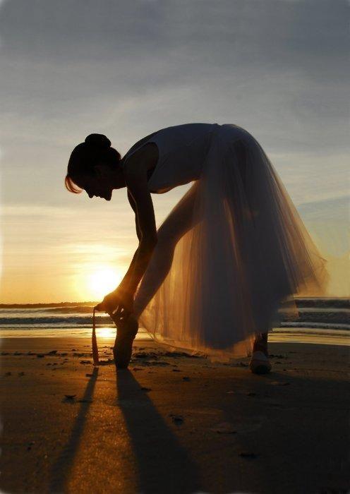 . #dance