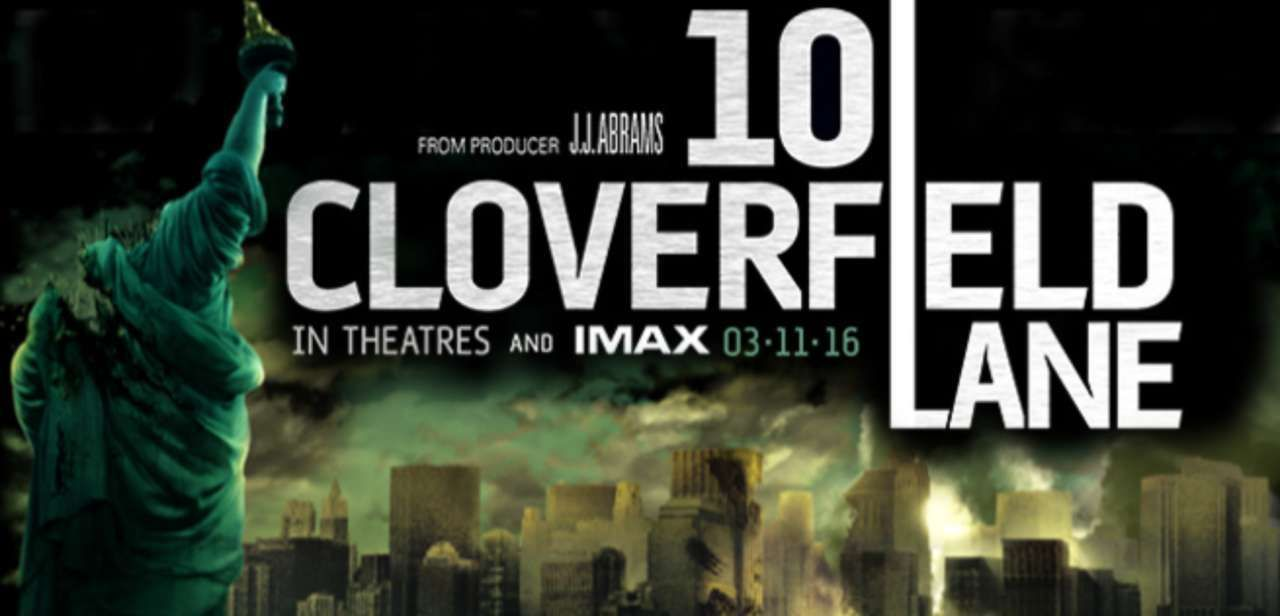 cloverfield movie download in hindi in 480p